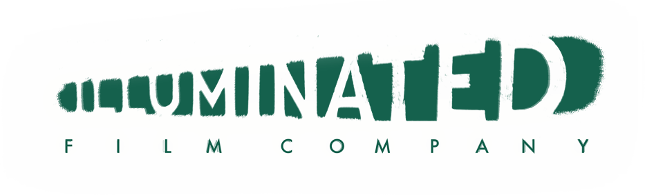 Illuminated Film Company logo