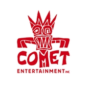 Comet & Illuminated Team up for Buddy & Elvis